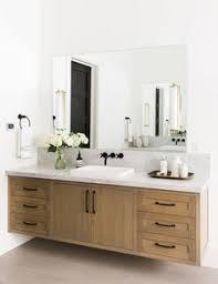 Acorn Bathroom Furniture 20 Amazing Floating Modern Vanity Designs Wood Vanity Rustic