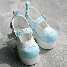 Light Blue High Heels Light Blue High Heels Shoes Online Shopping The World Largest
