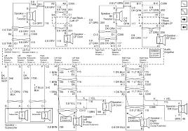 wiring diagram 2004 chevy silverado u2013 ireleast u2013 readingrat net