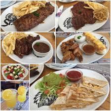 s駱aration cuisine s駛our 南非深度遊 part 1 dullstroom