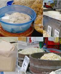 cuisine hongkongaise hong kong
