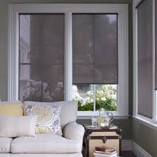 Window Roller Blinds Roller Shades At Blinds Com Raise U0026 Lower In One Easy Motion