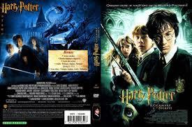 harry potter chambre des secrets harry potter et la chambre des secrets de l actu et télé