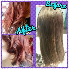 hair salon in midland tx rock n locks salon 432 934 8817