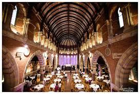 Wedding Photographers Near Me Leicester Wedding Venues Wedding Venues In Leicester And