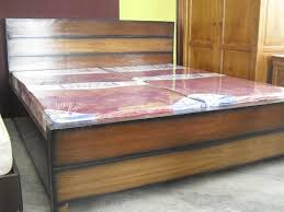 Buy Second Hand Sofa Set Buy Old Second Hand Bed In Noida Delhi Ncr Second Hand