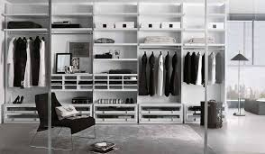 walk in wardrobes hampshire dorset london devon