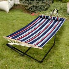 free shipping on all patio furniture 45 portable hammock 30 off