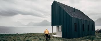 modular design inhabitat green design innovation
