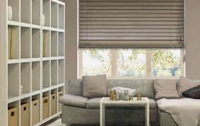 window shutters and blinds from the great shutter co winchester