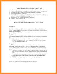 Self Certification Notification Letter 28 Appointment Letter For Storekeeper Appointment Letter