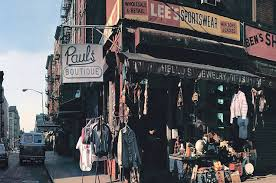 town photo albums in greatest hits 2 0 looks at more classic albums from elliot s cd
