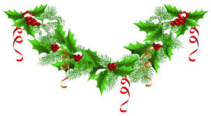 pine garland png clip image gallery yopriceville