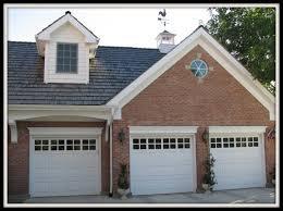 Overhead Door Remote Replacement Door Garage Garage Door Opener Genie Garage Door Remote Linear