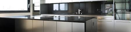 Stainless Cabinets Kitchen Los Angeles Stainless Steel Products And Custom Fabrication