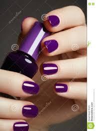 bottle of nail polish beauty hands trendy stylish colorful nai
