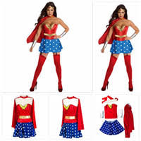 Gummy Bear Halloween Costume Wholesale Female Cartoon Characters Costumes Buy Cheap Female