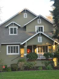 color selection web image gallery dunn edwards exterior paint