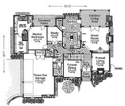 country style house floor plans 98 best house plans images on architecture country