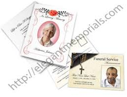 Funeral Service Announcement Wording Funeral Invitations Wording For Funerals And Memorials