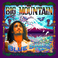 big photo album big mountain biography albums links allmusic