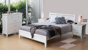 Queen Bedroom Suite Bedroom Suite Gen4congress Com