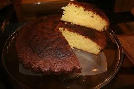 activité manuelle cuisine recette de gâteau au yaourt activité manuelle et bricolage pour enfant