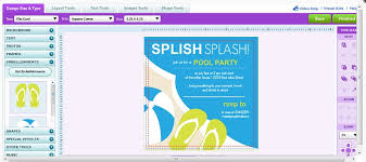 invitation maker online best online invitation maker purpletrail design center