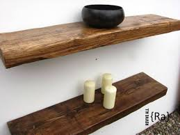 what of wood is best for shelves wood floating shelves ideas on foter