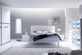 chambre adulte design blanc image de chambre adulte complete design blanc arla l 1 lzzy co