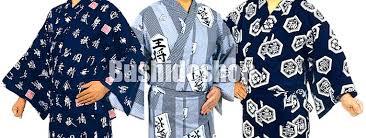 robe de chambre japonaise homme yukata homme vente du japon au meilleur prix