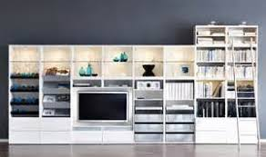livingroom storage kitchen unit goes stylish livingroom storage shelving unit ikea