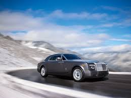 phantom car 2016 automotivegeneral 2016 rolls royce phantom coupe wallpapers