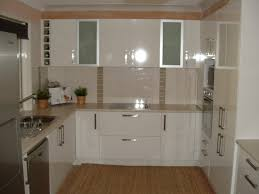 tiles stunning big kitchen tiles large white wall tiles