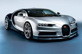bugatti chiron top speed 10 things you didn u0027t know about the bugatti chiron