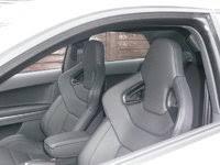 Audi S3 Interior For Sale 2007 Audi S3 Interior Pictures Cargurus