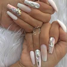 37 cute nail art designs to try in 2017 nail art community pins