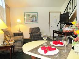 Spokane Usa Map by Condo Hotel Turning Leaf Furnished Townhomes Spokane Wa