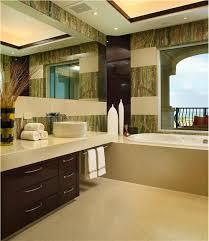 Zen Bathroom Design Colors The Zen Bathroom Bathroom Design Inspiration Homeportfolio