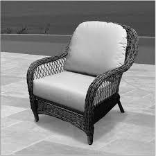 Saarinen Arm Chair Design Ideas Beautiful Grey Black Wood Modern Design Home Garden Luxury Outdoor