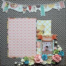 premade scrapbooks 102 best scrapbooks images on cards craft cards and