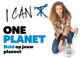 planet clothing one planet museon