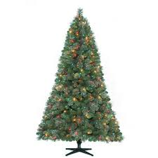 Fire Retardant Christmas Decorations by 104 Best Christmas Trees Images On Pinterest Artificial