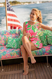 Lilly Pulitzer Furniture by 69 Best Lilly Pulitzer Images On Pinterest Lily Pulitzer