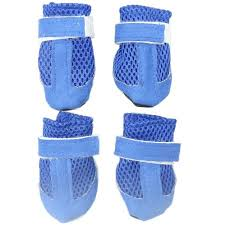 buy hiado acirc reg dogs shoes rubber soled boots