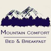 Alma Comfortable Inn Bed And Breakfast Colorado Mountain Comfort Inn Come Retreat In