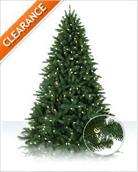 christmas tree clearance artificial prelit christmas tree clearance amodiosflowershop