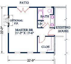 best 25 bedroom floor plans ideas on pinterest master suite