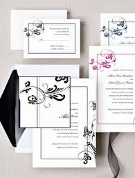 marriage invitation websites 32 best top wedding invitation images on