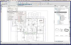 3d Home Design Software Tutorial Home Design Pro Tutorial Youtube Inexpensive Home Designer Pro